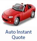 Auto Instant Quote