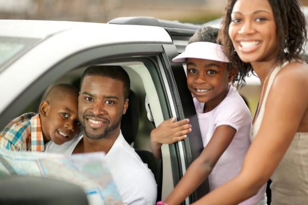 Arlington-Smokey Point Car Insurance Brokers
