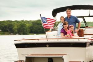 Watercraft and Boat Insurance