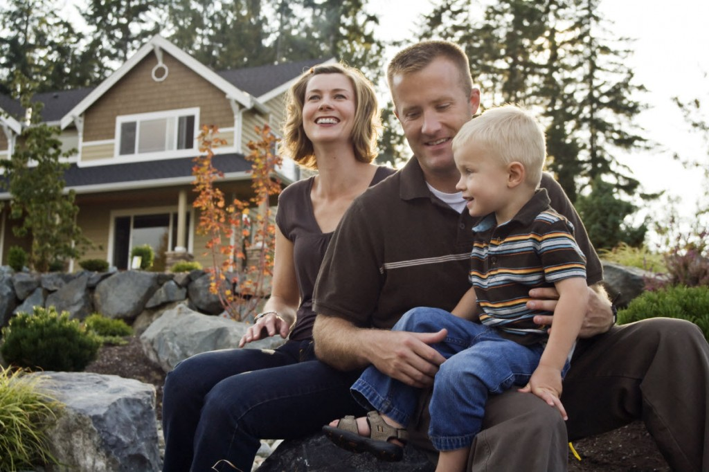Life Insurance in Mountlake Terrace