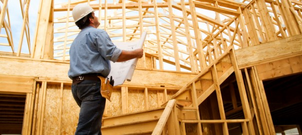 Home Builders Insurance Services in Mount Vernon