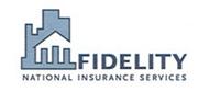 Fidelity National Insurance Company
