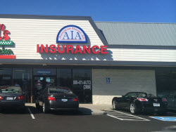 Commercial Buildings and Owners Insurance Services in Lake Stevens