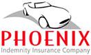 Phoenix Indemnity Insurance Company