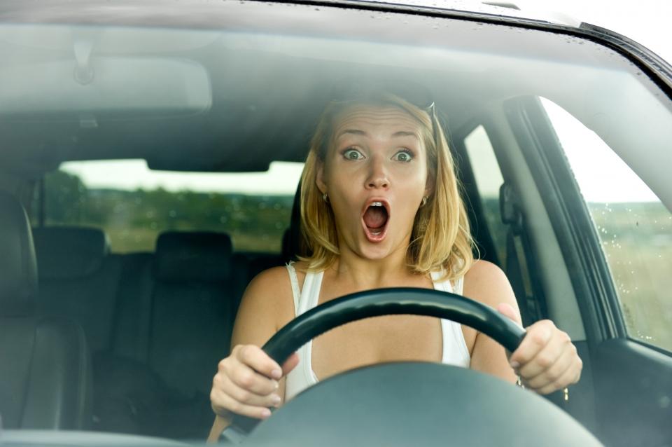 Auto Insurance Brokers in Marysville