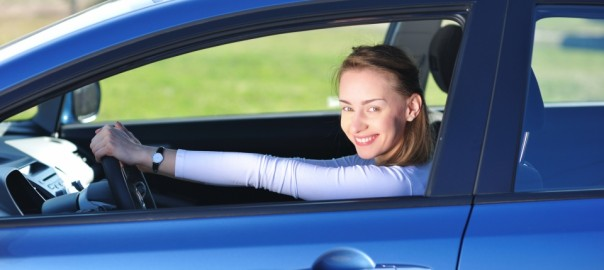 DWI Insurance for Auto - Cars in Burlington