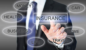 http://www.americaninsureall.com/business__commercial/commercial_insurance_quote.aspx