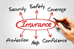 Business Bond Insurance in Marysville