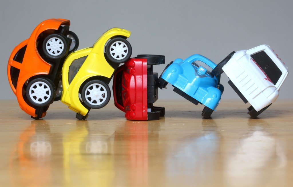 Kenmore Auto Insurance