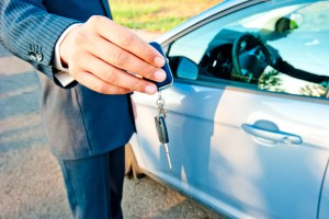 Keep up with your Auto Insurance in Mountlake Terrace