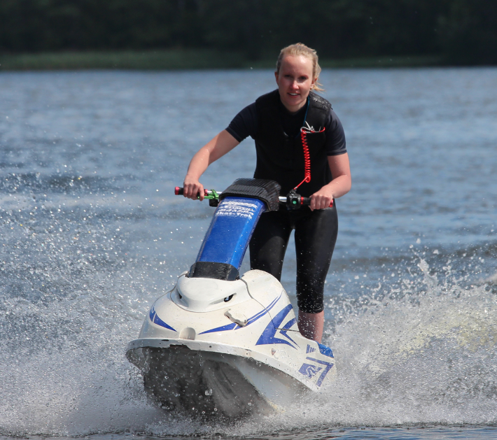 Jet Ski insurance in Maple Valley