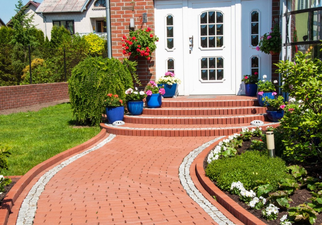 Landscapers Insurance Services in Bothell