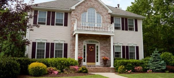 Insurance Broker, Auto, Home, Life Insurance