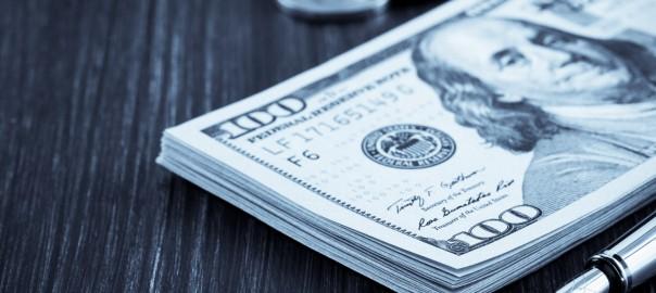 Sedro-Woolley Bond Insurance Brokers