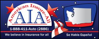 Insurance in Everett