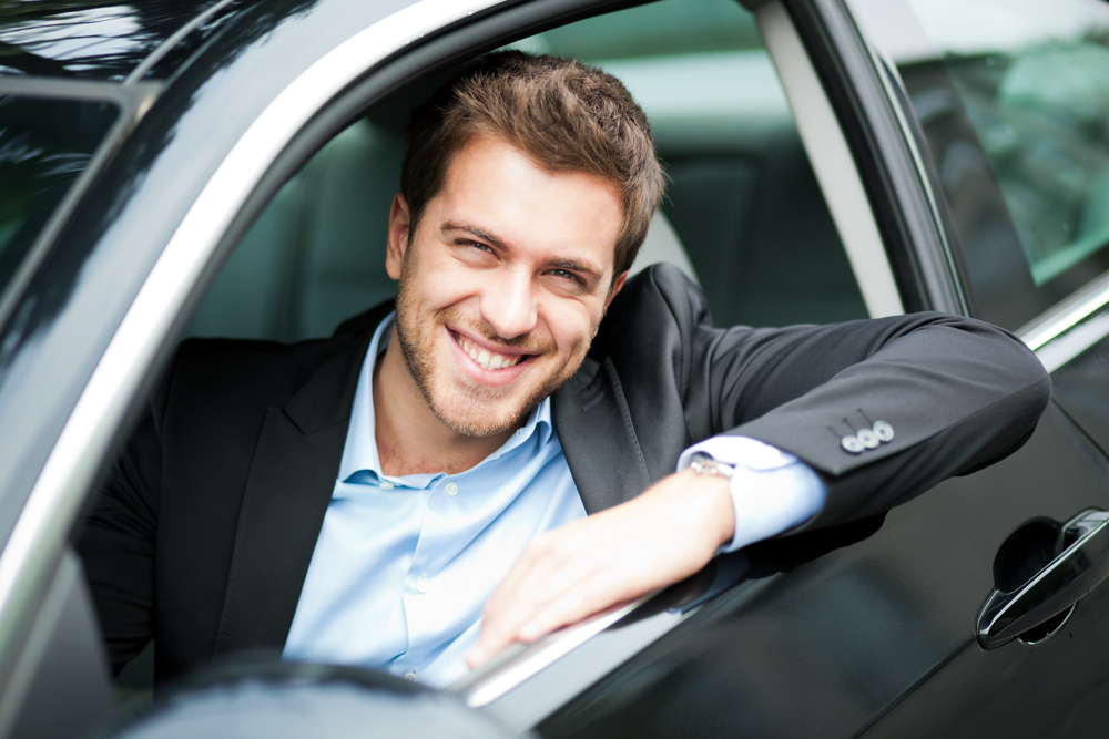 Mt. Vernon-Burlington vehicle insurance for commercial fleets