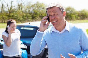 Auto Insurance in Mill Creek