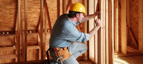 Home Builders Insurance Services in Sedro-Woolley