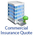 Commercial Quote