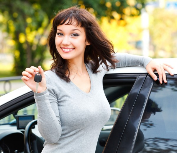 Auto Insurance in Mercer Island