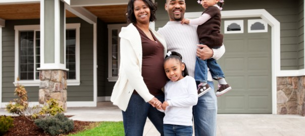 home insurance in Smokey Point