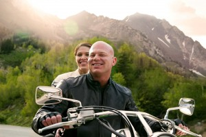 Looking for Motorcycle Insurance? Get a Fast and Free Quote!