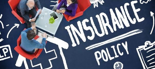 Insurance in Arlington