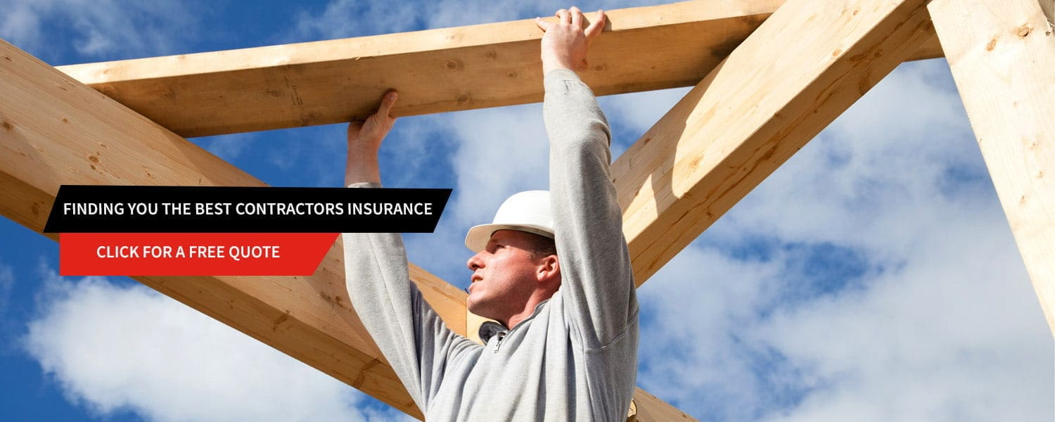 Business & Commercial Insurance Services