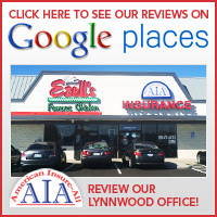 GP_Lynnwood