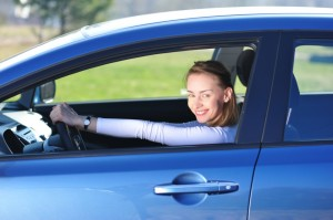 DWI Insurance for Auto - Cars in Burlington