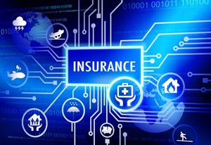Insurance in Kirkland