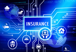 Commercial Buildings and Owners Insurance Services in Everett