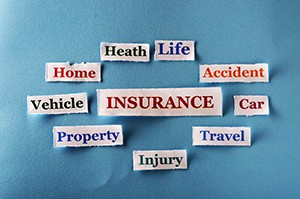 Commercial Buildings and Owners Insurance Services in Auburn