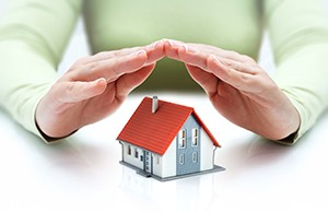 home insurance in Burlington