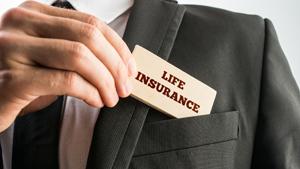 Life Insurance in Kirkland
