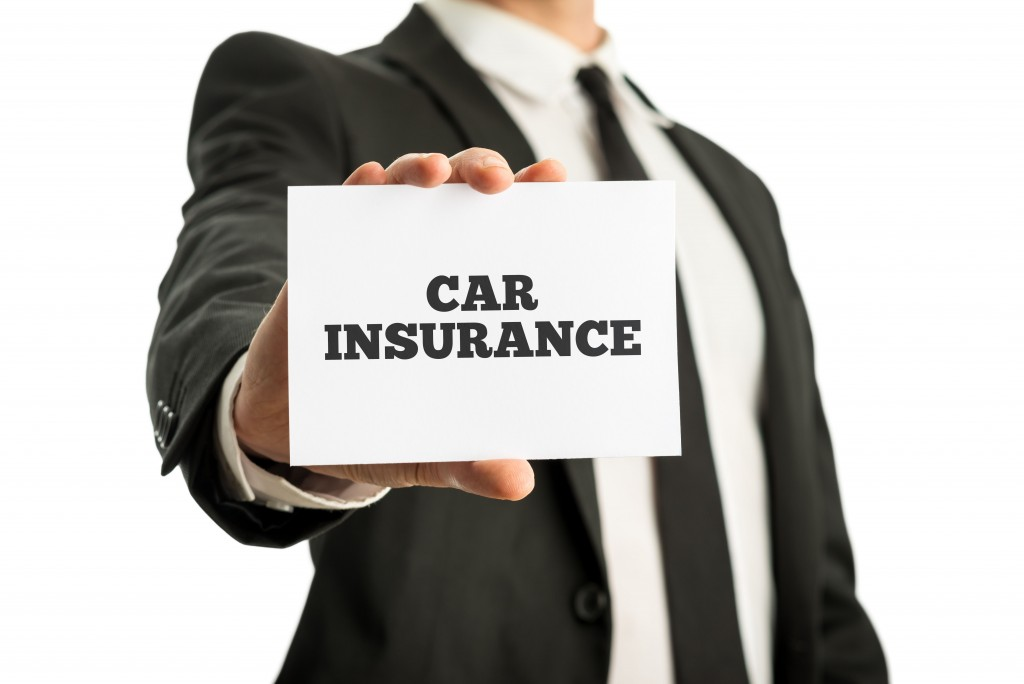 Car Insurance Quotes in Kent