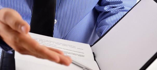 Skagit County Bond Insurance Brokers