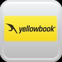 Yellowbook