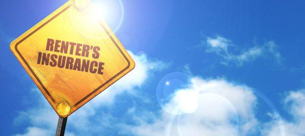 Affordable Home Renter Insurance in Auburn