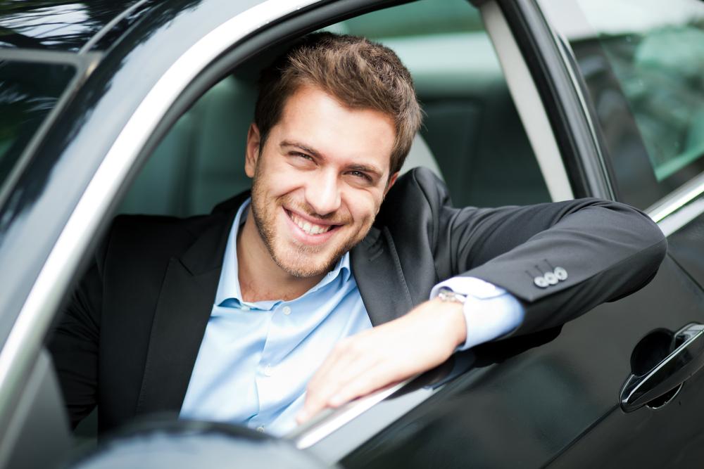 Mt. Vernon-Burlington vehicle insurance for commercial fleets