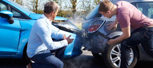 Auto Insurance in Mount Vernon