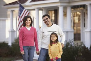 Home Insurance in Sedro-Woolley