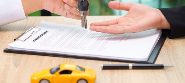 Affordable SR22 Insurance in Kenmore