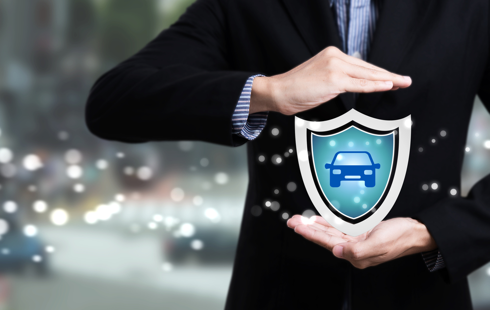 Combatting the Cost of Mount Vernon/Burlington Vehicle Insurance