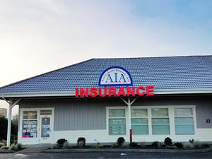 American Insure-All® Monroe