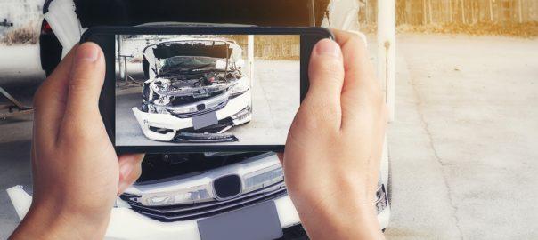 vehicle insurance in Burlington