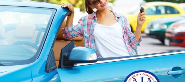 Automobile Insurance in Mt. Vernon – Burlington