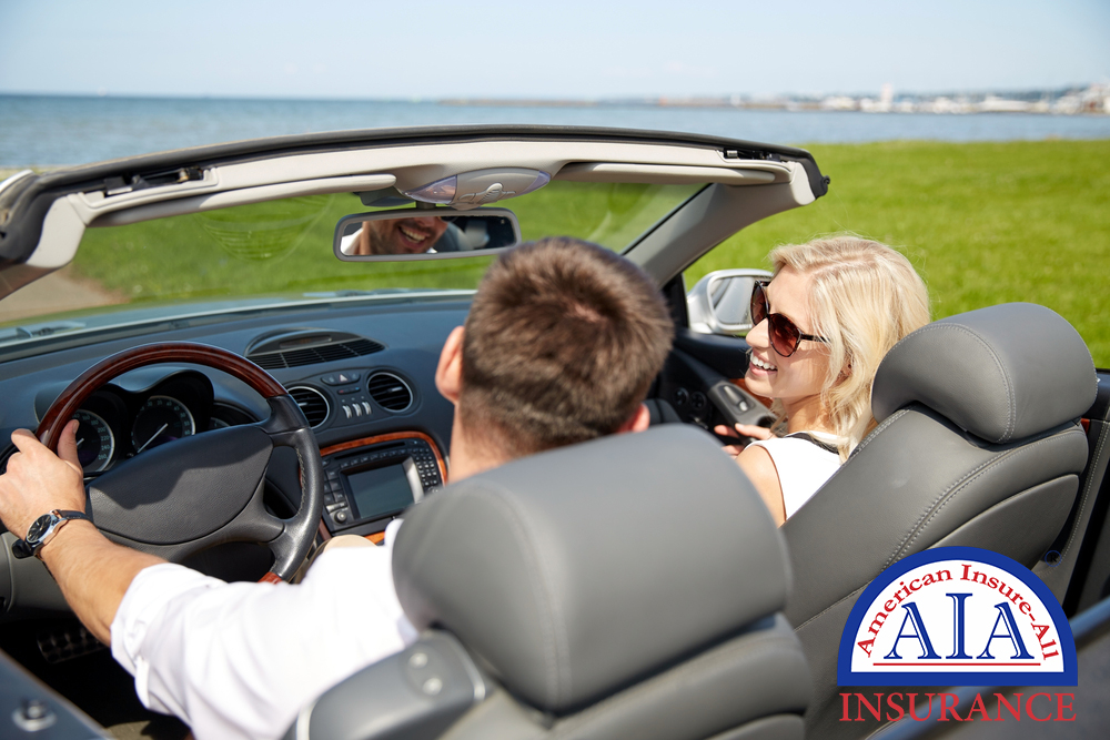 How to Find the Best Car Insurance in Lake Stevens