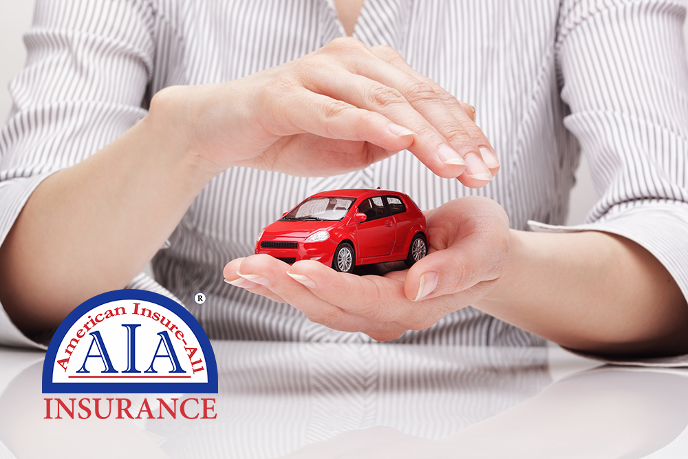 Affordable Car Insurance Quotes in Arlington