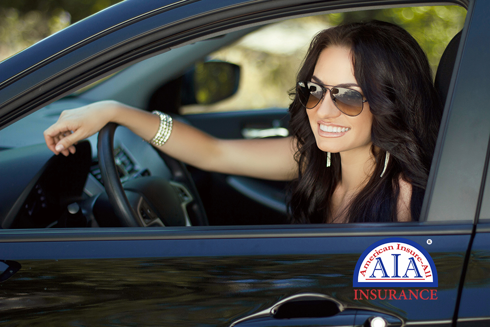 Affordable Insurance Quotes in Lynnwood for All Drivers